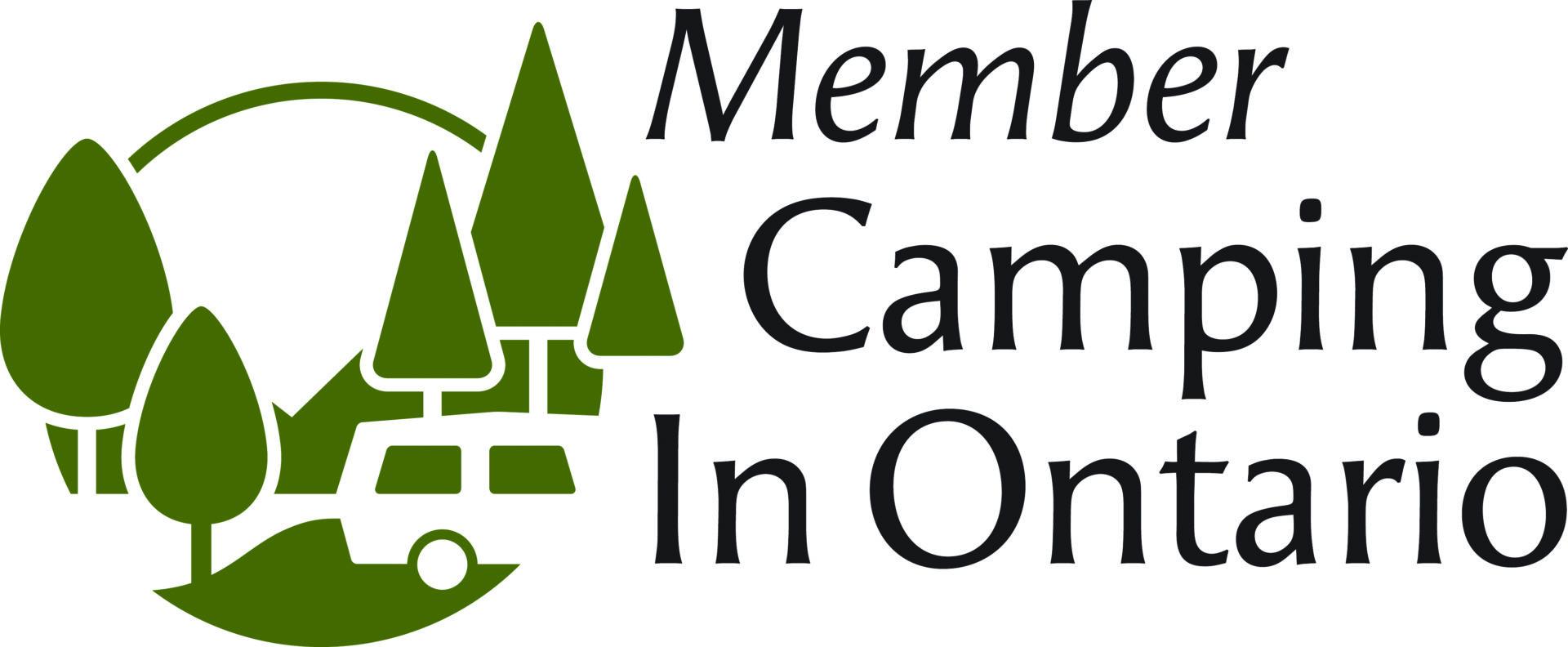 Member Camping In Ontario