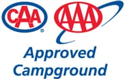 Approved Campground
